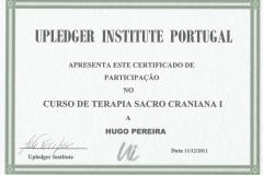HUGO PEREIRA - SACRO CRANIANA 1