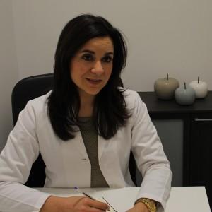 Dra Sara Nutri