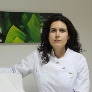 Dra. Cecilia Freitas