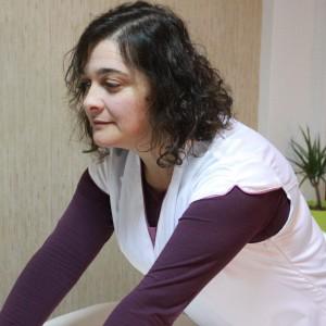 Laura Vilaca