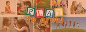 play2grow